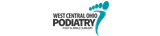 West Central Ohio Podiatry