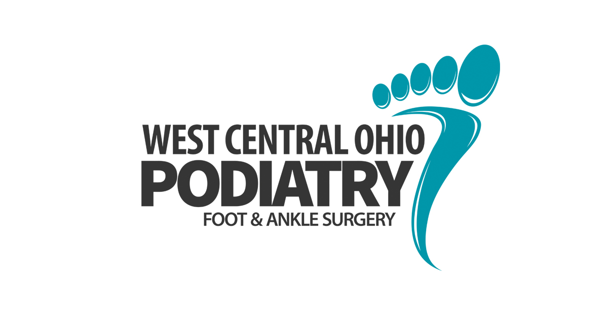 West Central Ohio Podiatry | Caring for all your foot and ankle needs